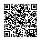 小山内商店携帯ORコード